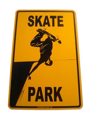 skate-park.jpg