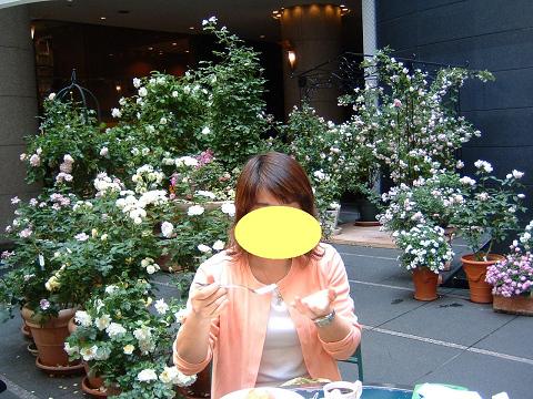 bunkamura薔薇p0001