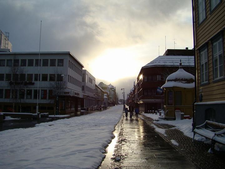 20080323-2.jpg