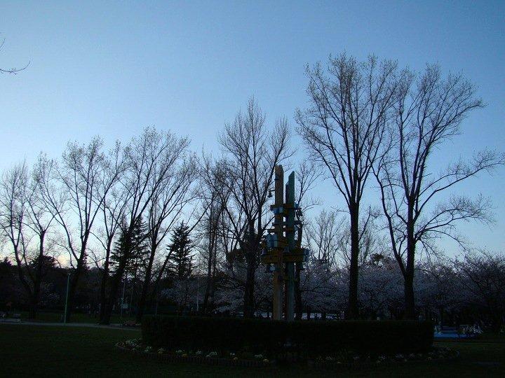 20080406-4.jpg