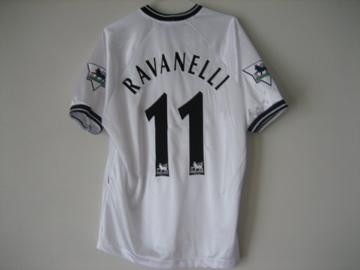 ダービーカウンティー 01-02(H)#11ravanelli #1