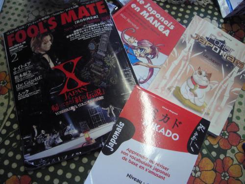 blog_004_convert_20080722042405[1]