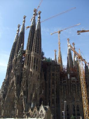mai2008 barcelone 223
