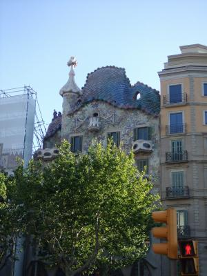 mai2008 barcelone 119