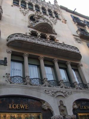 mai2008 barcelone 133