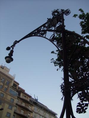 mai2008 barcelone 143