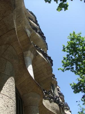 mai2008 barcelone 154