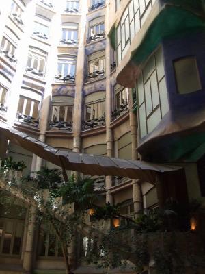 mai2008 barcelone 159