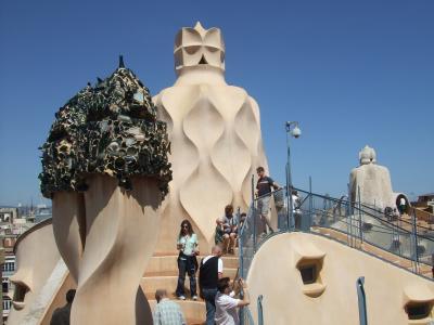 mai2008 barcelone 184