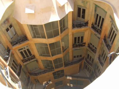 mai2008 barcelone 187