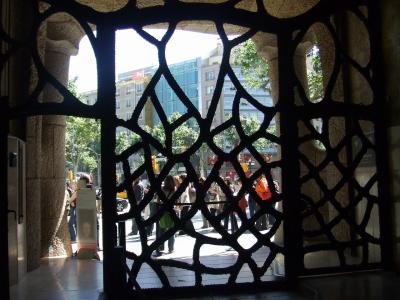 mai2008 barcelone 203