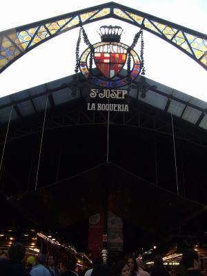 mai2008 barcelone 209