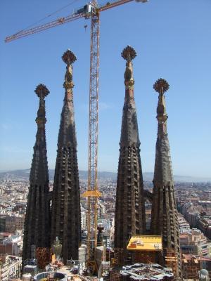mai2008 barcelone 232