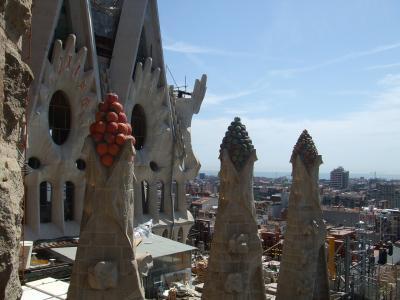 mai2008 barcelone 244