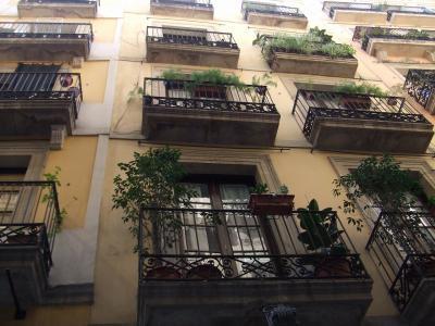 mai2008 barcelone 269