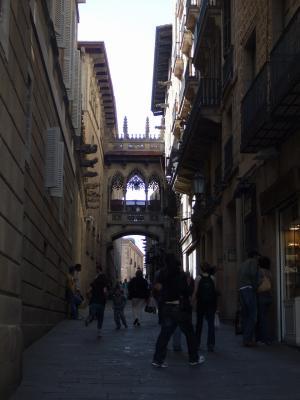 mai2008 barcelone 268