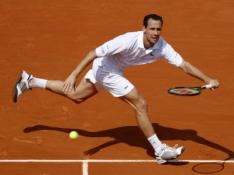 Mathieu-Chardy-et-Llodra-passent-hecatombe-chez-les-filles_img_234_199.jpg