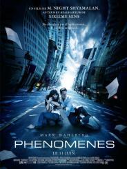 phenomenes_fichefilm_imagesfilm.jpg