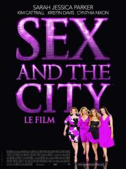 sex_and_the_city_le_film_fichefilm_imagesfilm.jpg