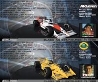 F1_01.jpg
