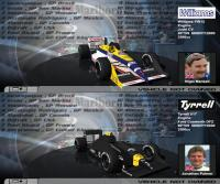 F1_03.jpg