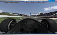 F1_05.jpg