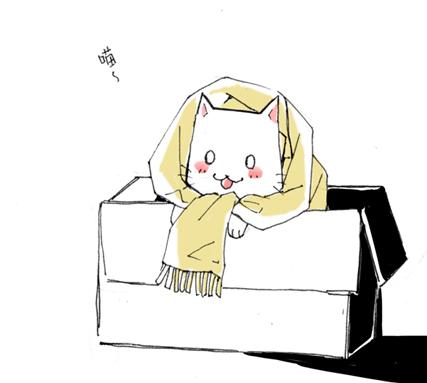 小白和猫02副本