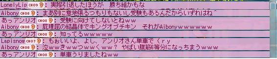 46-2.jpg
