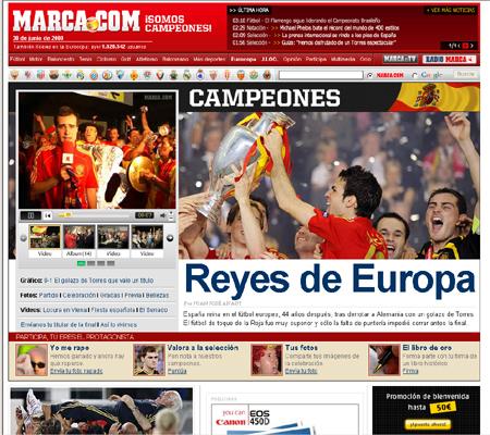 marca.com2