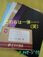 20080811160647