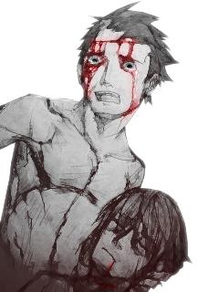 かなしみの傷