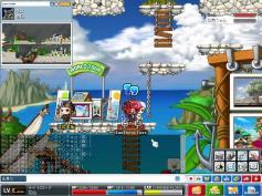 Maple0036a.jpg
