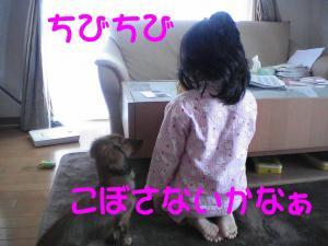 PIC_0779.jpg