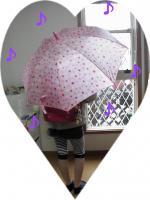PIC_62342_20080410173903.jpg