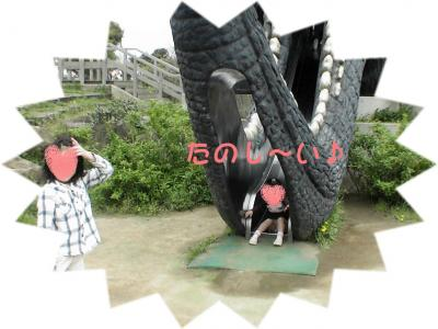 PIC_63602.jpg