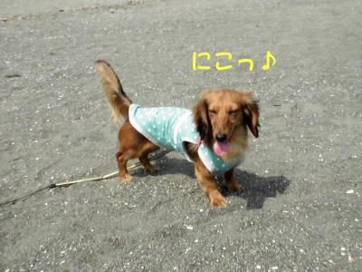 PIC_67092.jpg