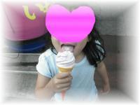 PIC_67362.jpg