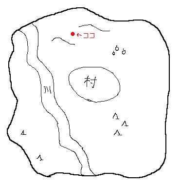 エルビンマップ