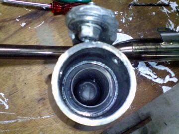 2008032305.jpg