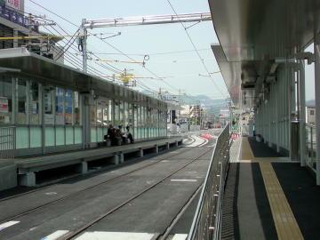 2008040704.jpg