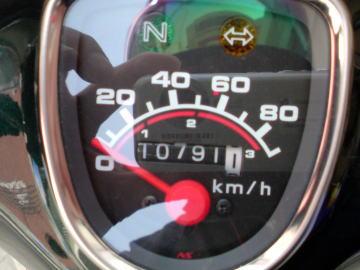 2008052200001.jpg