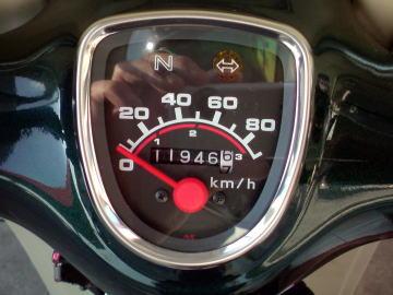 2008071901.jpg