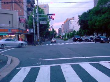 2008072803.jpg