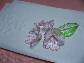 桜の和菓子18