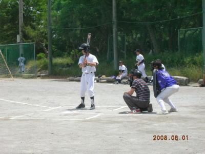 ファミリー参観4