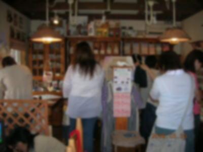 Craftarzmarket
