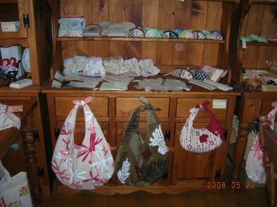 Craftarzmarket7