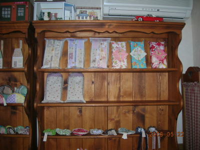 Craftarzmarket9