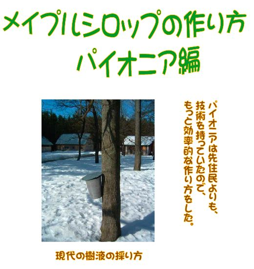 MaplesyrupPioneer1.jpg