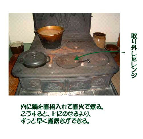 cookingstove2-4.jpg